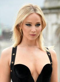 0221-jennifer-lawrence-lead