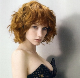 Bryce Dallas Howard2