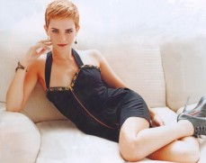 emma_watson_unknown_photoshoot_i6yUXrD-530x419