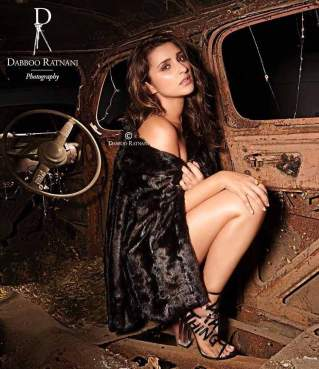 4Parineeti-Chopra-hot-avatar-for-Dabboo-Ratnanis-calendar