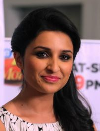Actress, Actress HD Wallpapers, Bollywood, Bollywood actress, Entertainment, HD Photos, Sexy Actress, Showbiz, Parineeti Chopra, Parineeti Chopra (63)