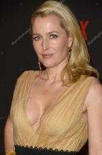 depositphotos_95486208-stock-photo-actress-gillian-anderson