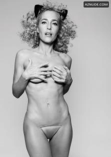 Gillian-Anderson-Peta