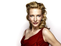 Hot Cate Blanchett Pictures (3)