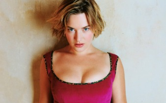 Kate-Winslet-Hot-Blonde-HD-Images