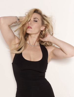 Kate-Winslet-Hot-HD-Images