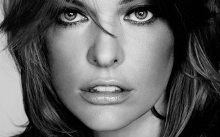 milla-jovovich-actress-women-females-girls-celebrity-brunettes-sexy-babes-face-pov-background-160608